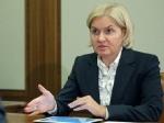 Совет Федерации: Повышение пенсионного возраста до2030 года исключено