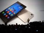 «Мегафон» начал переговоры опродаже смартфонов Xiaomi