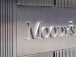 Минюст США начал расследование вотношении агентства Moody's