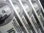WSJ: Минюст США расследует деятельность Moody's