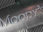 WSJ: Минюст США проводит расследование деятельности Moody's