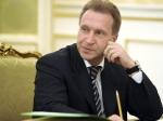 Рубль небудет так стабилен, как раньше, иэто нормально— Шувалов