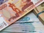 Доллар перевалил психологическую отметку в70 рублей