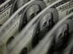 ЦБ: Из «Универсального кредита» вывели 1,6 млрд руб