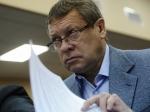 ВТБ подал иск к«Мечелу»