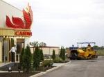 Игорная зона «Азов-сити» будет ликвидирована— СМИ