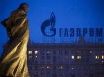 Американская Moncrief отказалась отиска к«Газпрому»