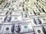 Врейтинге миллиардеров Россия уступила Индии третье место