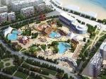 На создание туркластера в Дагестане потребуется 140 млрд руб.