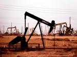 Цены нанефть могут снизиться до30 долларов забаррель