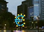 Стресс-тесты банковской сферы помогут избежать экономического кризиса