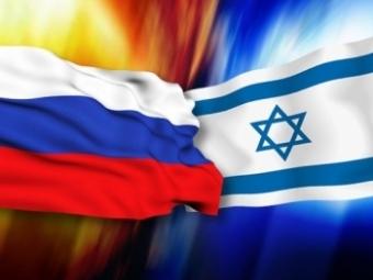 Ставрополье иИзраиль будут сотрудничать всфере сельского хозяйства