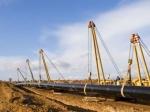 Россия планирует строительство третьей нити «Северного потока»