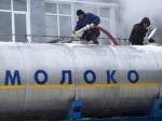 Дворкович: В2015 году молочная отрасль получит 30 млрд рублей