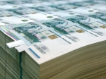 Первый транш федеральных субсидий наподдержку АПК Орловской области составит 385 споловиной миллиона рублей