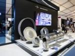 Производственный комплекс пообработке штамповок будет запущен в«Титановой долине» в2015 году