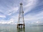 Запасы нефти в Венесуэле больше, чем в Саудовской Аравии