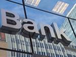 Вяпонском банке появятся человекообразные роботы