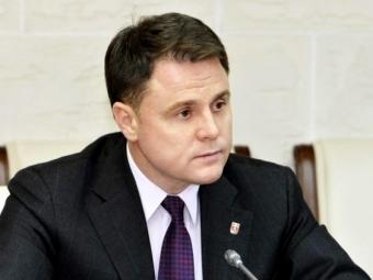 Губернатор Груздев проведет ежегодную встречу стульским бизнес-сообществом