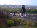 На Украине закрывают 110 шахт