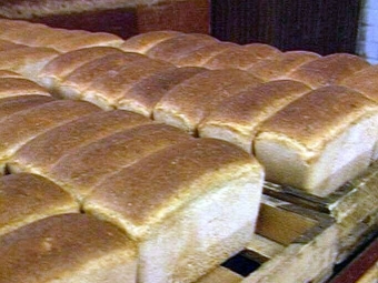 ФАС ищет причины подорожания хлеба