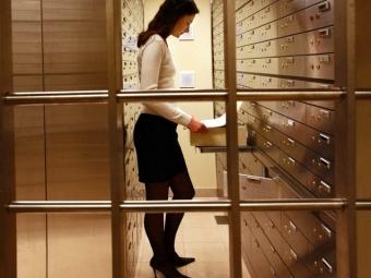 Норматив пориску назаемщика нарушают 200-300 банков— ЦБРФ