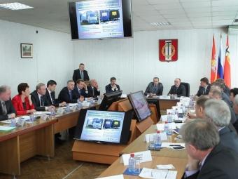 ВКопейске Дубровский обсудит cбизнесменами закон оналоговых каникулах