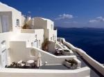 Стоимость недвижимости в Испании значительно снизилась