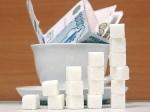 Белгородское УФАС проверит обоснованность роста цен насахар