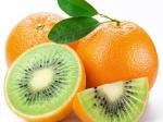 ВГосдуму внесен законопроект озапрете навыращивание ГМО