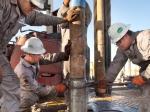 США сделают все возможное, чтобы цена нефти упала до $30 забаррель— Глава Goldman Sachs