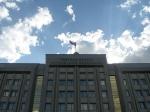 Счетная палата: Минтранс иРЖД сорвали сроки транспортной реформы