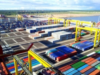 Минпромторг: Экспортные пошлины наметаллопродукцию могут быть увеличены