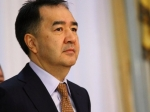 Б.Сагинтаев принял участие впервом официальном заседании ЕАЭС