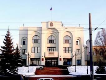 ВСамаре назарплаты чиновникам потратили почти 1 миллиард рублей