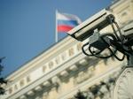 Банковского кризиса в2015 году небудет— Михаил Сухов