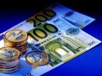 Евробанкноты будут тщательнее защищать от подделок