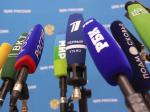 Известия: До60 тыс. сотрудников СМИ могут потерять работу из-за кризиса