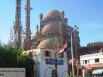 Россия создала для Египта систему ДЗЗ