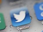 Twitter потерпел убытки в578 млн долларов