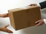 AliExpress открывает центр выдачи заказов вМоскве