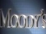 Moody's поместило рейтинг облигаций Греции напересмотр