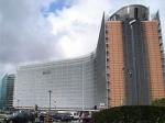 У некоторых сотрудников банков Евросоюза зарплата миллион евро