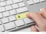 Google заблокировал 524 млн объявлений