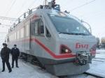 Объёмы пригородных железнодорожных перевозок вОмской области будут сохранены— Губернатор Виктор Назаров