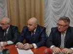 Пермский край сохранит налоговые льготы