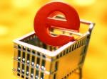 «Эльдорадо» сообщает оросте продаж