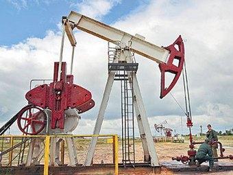 Правительство РФ повышает пошлины на экспорт нефтепродуктов