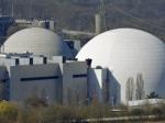 Отказ от атомной энергетики будет очень дорого стоить Германии