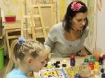 Более 400 млн рублей направлено наповышение зарплат педагогам допобразования